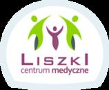Centrum Medyczne Liszki